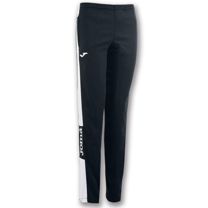 Pantalón Chandal - 19,20€