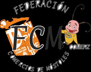 Logo-Federacion-300x238