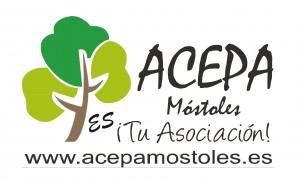 acepa